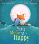 You Make Me Happy [Pdf/ePub] eBook