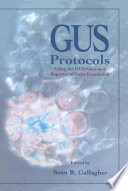GUS Protocols Book