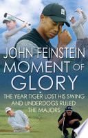 Moment Of Glory Book PDF