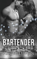 Pdf The Billionaire and the Bartender: Aidan's Story