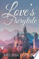 Love s Fairytale