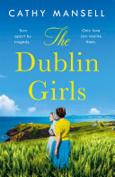 The Dublin Girls
