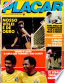 2 set. 1983