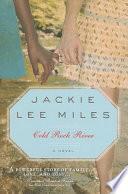 Cold Rock River Book