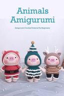 Animals Amigurumi