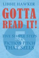 Gotta Read It! [Pdf/ePub] eBook