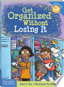 Get Organized Without Losing It Book