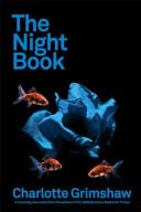 The Night Book Book PDF
