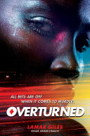 Overturned Pdf/ePub eBook