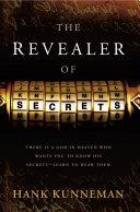 Pdf The Revealer Of Secrets Telecharger