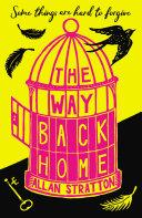 Pdf The Way Back Home