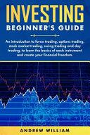Investing Beginner's Guide