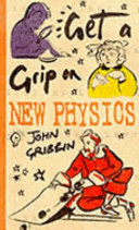 Get a Grip on New Physics