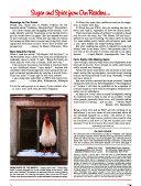 Farm Woman News