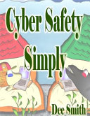 Cyber Safety Simply Book