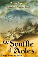 Le Souffle D'Aoles