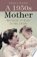 A 1950s Mother Book PDF