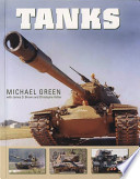 Tanks Book