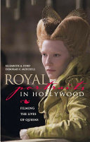 Royal Portraits in Hollywood
