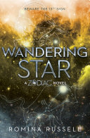 Pdf Wandering Star Telecharger