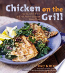 Chicken on the Grill Book PDF