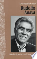 Conversations With Rudolfo Anaya