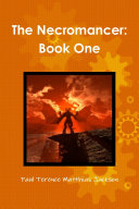 The Necromancer: Book One
