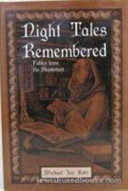 Night Tales Remembered