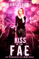 Kiss of the Fae
