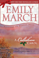 A Callahan Carol