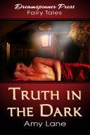 Truth in the Dark [Pdf/ePub] eBook