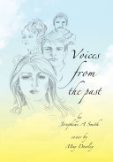 Voices from the Past Pdf/ePub eBook