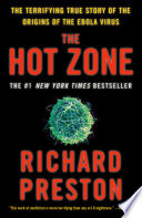 The Hot Zone image