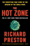 Pdf The Hot Zone