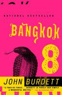 Bangkok 8 Pdf
