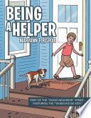 Being a Helper