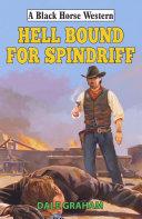 Hellbound for Spindriff [Pdf/ePub] eBook