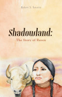 Pdf SHADOWLAND: The Story of Raven