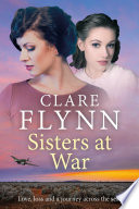 Sisters at War Book