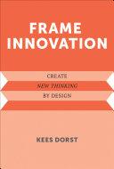 Frame Innovation Pdf/ePub eBook
