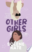 other girls