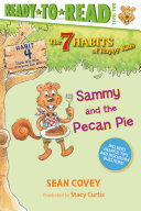 Sammy and the Pecan Pie Pdf/ePub eBook