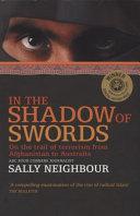 In The Shadow Of Swords Book
