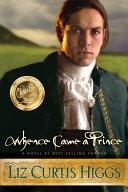 Whence Came a Prince Pdf/ePub eBook