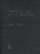 The English Studies Book