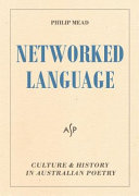 Networked Language