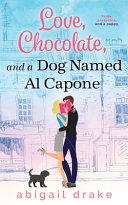 Love  Chocolate  and a Dog Named Al Capone