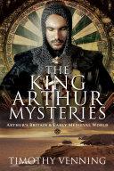 Pdf The King Arthur Mysteries Telecharger