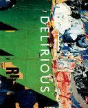 Delirious ebook