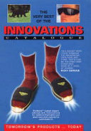 The Very Best of the Innnovations Catalogue